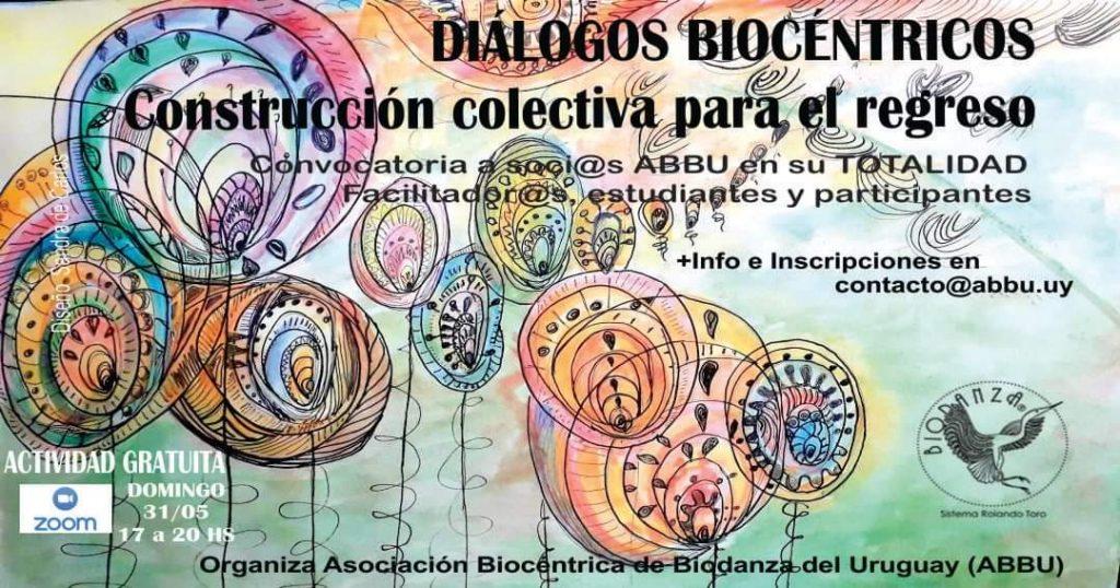 Diálogos Biocéntricos
